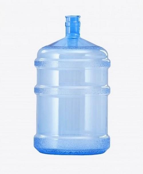 Бутыль 18,9 литра